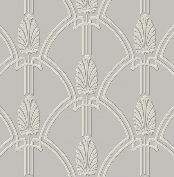 Tapetai Art Nouveau MR71108