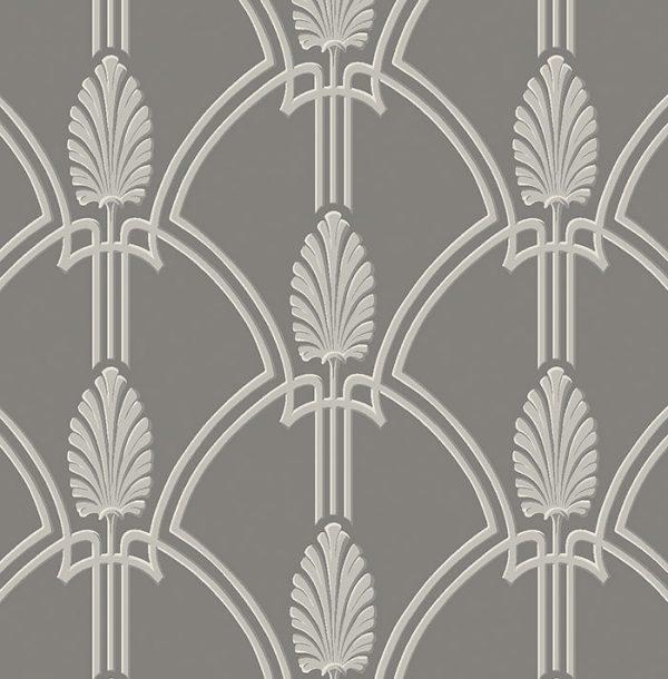 Tapetai Art Nouveau MR71111