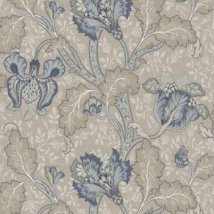 Tapetas Art Nouveau MR71202