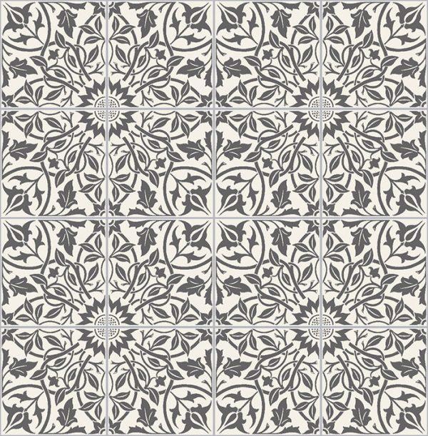 Tapetai Art Nouveau MR71600
