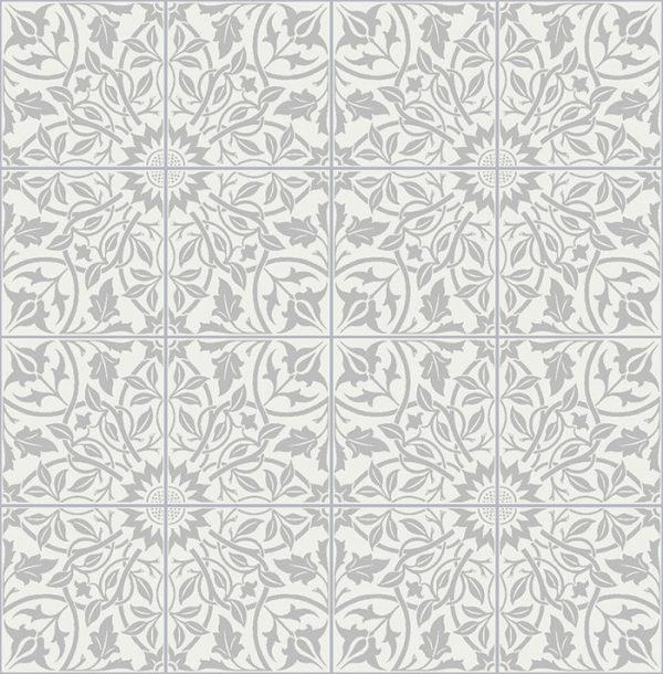 Tapetai Art Nouveau MR71608
