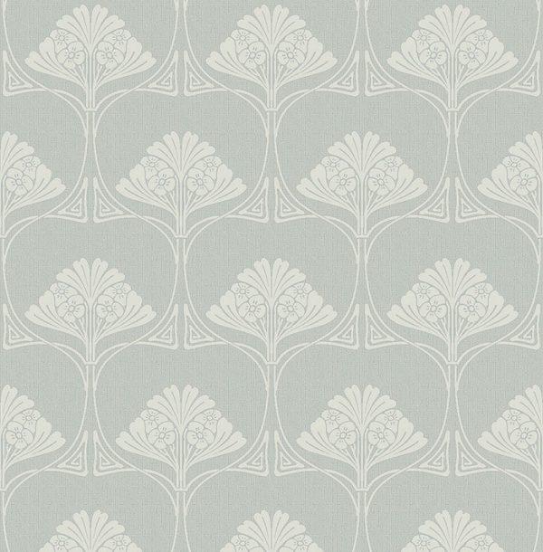 Tapetai Art Nouveau MR71702