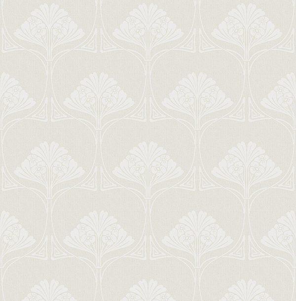 Tapetai Art Nouveau MR71705