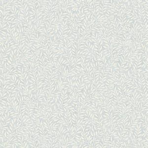 Tapetai Art Nouveau MR71812