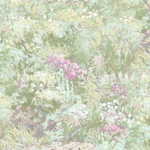 Tapetai French Impressionist FI70702