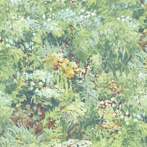 Tapetai French Impressionist FI70703