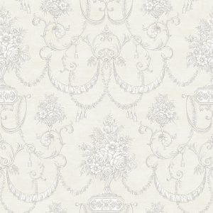 Tapetai Bouquet MM50309