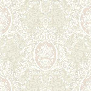 Tapetai Bouquet MM51001