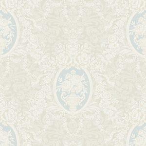 Tapetai Bouquet MM51004