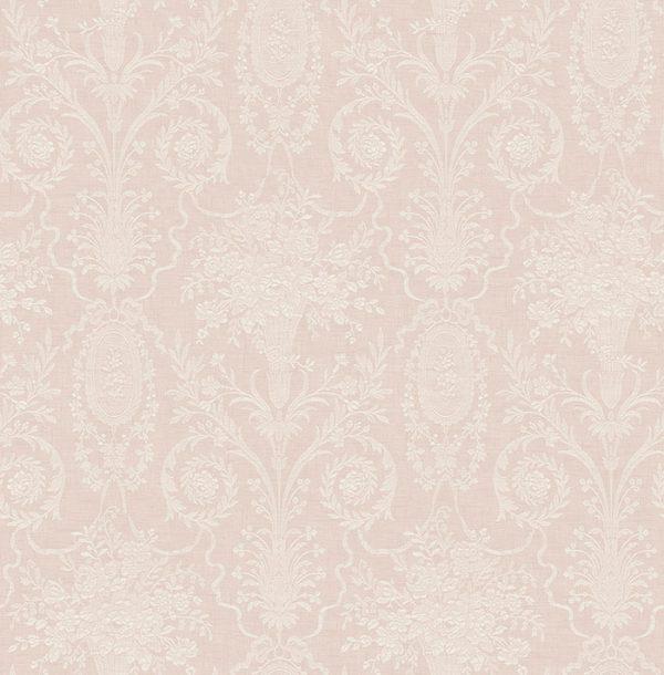 Tapetai Bouquet MM51411