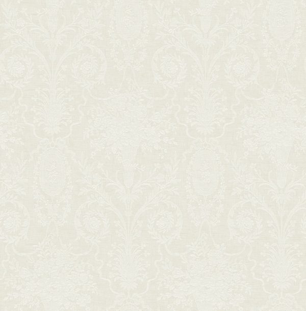 Tapetai Bouquet MM51419