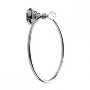 Rankšluoščio laikiklis žiedas Pimlico