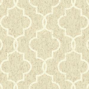 Tapetai Textures RC10105