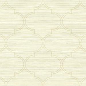 Tapetas Textures RC10205