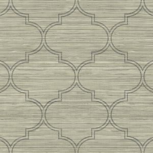 Tapetas Textures RC10216