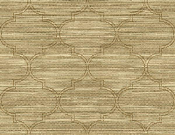 Tapetas Textures RC10225