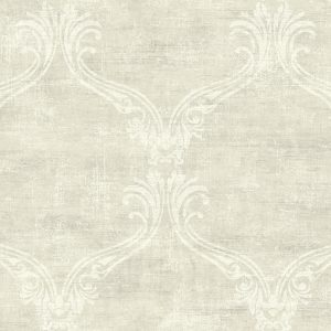 Tapetas Textures RC10405
