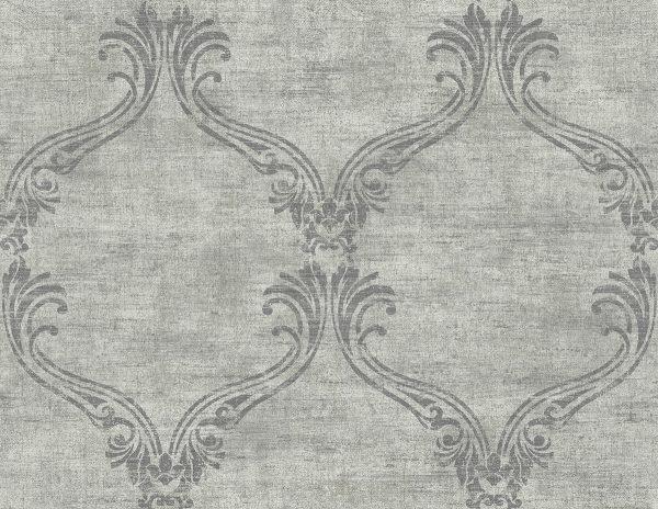 Tapetas Textures RC10418