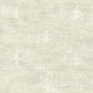 Tapetai Textures RC10605