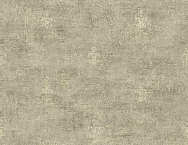 Tapetai Textures RC10606
