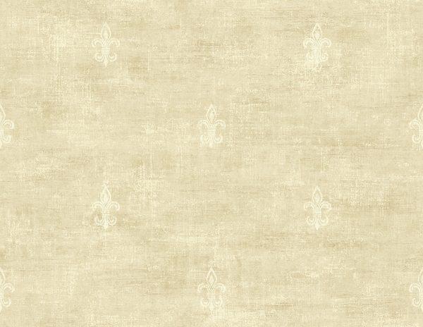 Tapetai Textures RC10607