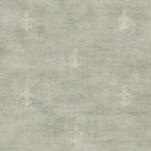 Tapetai Textures RC10608