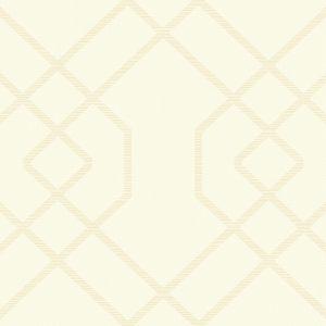 Tapetai Textures RC10705