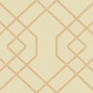 Tapetai Textures RC10706