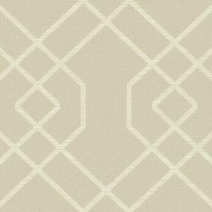 Tapetai Textures RC10707