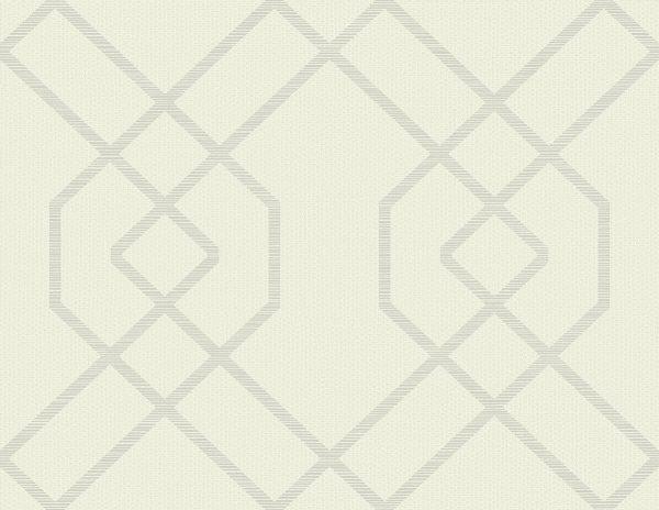 Tapetai Textures RC10708