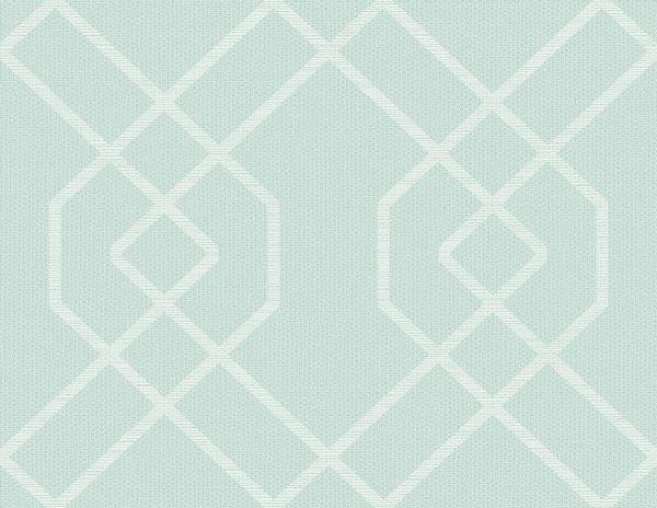 Tapetai Textures RC10718