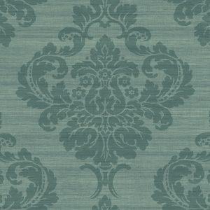 Tapetai Textures RC10902