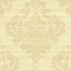 Tapetas Textures RC10903