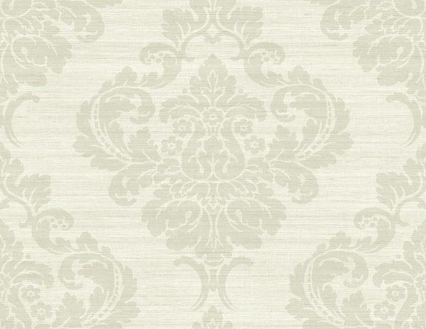 Tapetas Textures RC10905