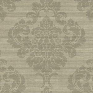 Tapetas Textures RC10906