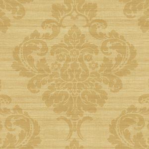 Tapetas Textures RC10907