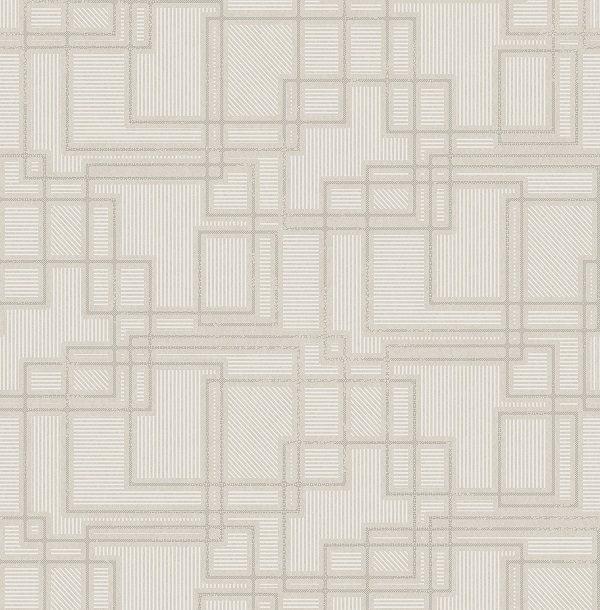 Tapetas Mondrian KTM1711