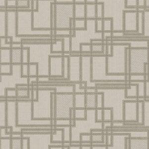 Tapetas Mondrian KTM1714