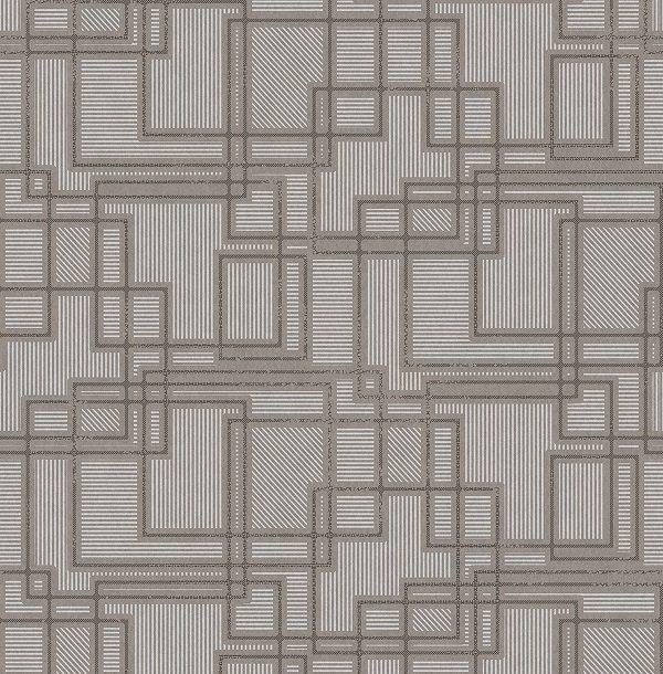 Tapetas Mondrian KTM1716