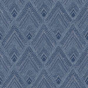 Geomtrinies formos tapetai