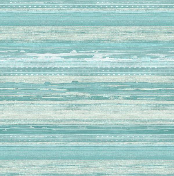Dryžuoti tapetai RY31304