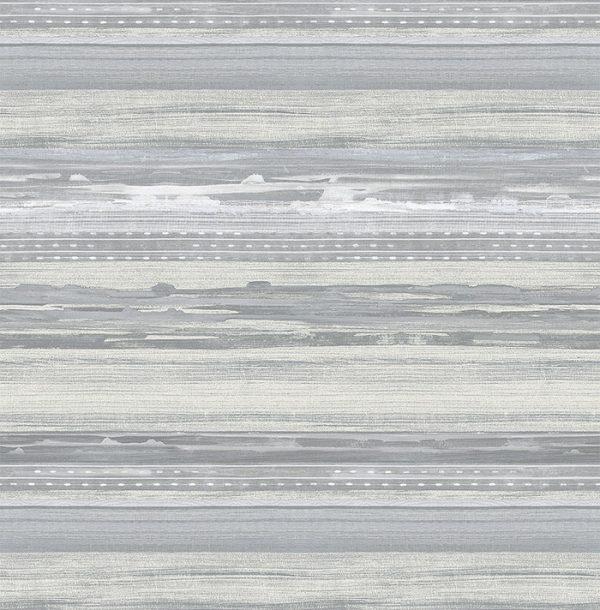 Dryžuoti tapetai RY31310