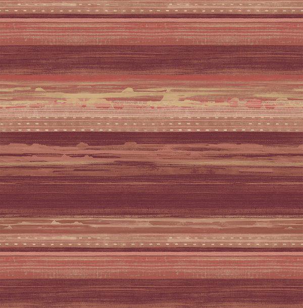 Dryžuoti tapetai RY31311