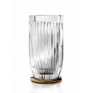 Pastatomas šepetelių puodelis EL03A