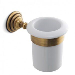 Keramikinis puodelis VI03