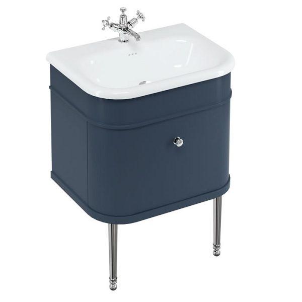 Klasikinis vonios baldas Chalfont