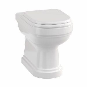 Klasikinis tualetas Riviera